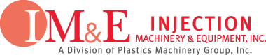 Injection Machinery & Equipment