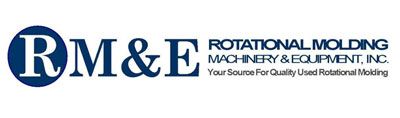 Rotational Molding Machinery & Equipment, Inc.