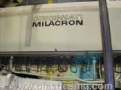 "6""/4"" Cincinnati-Milacron 54"" Wide Co-Ex Sheet Line"