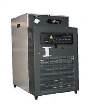 Chiller, Air Cooled Sterling SMC 050 Portable