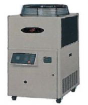 Chiller, Air Cooled Sterling SMC 2 Portable