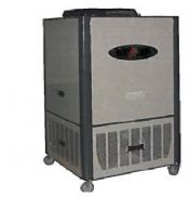Chiller, 10 Ton Sterling GP 40 Portable