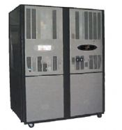 Chiller, 30 Ton Sterling GP 105 Portable