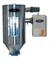 Dryer, Sterling SCD10 Compressed Air Dryer