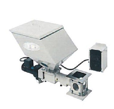 Sterling SF Series Additive Feeder Model SF-M